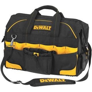 DeWalt 18 Closed Top Tool Bag