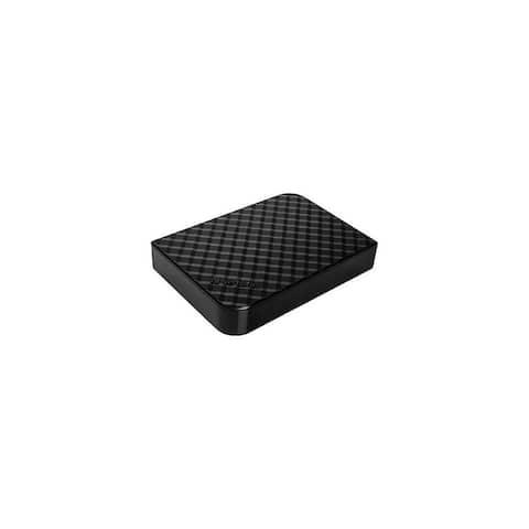 Verbatim 99399 Store N Save Desktop Hard Drive Hard Drive