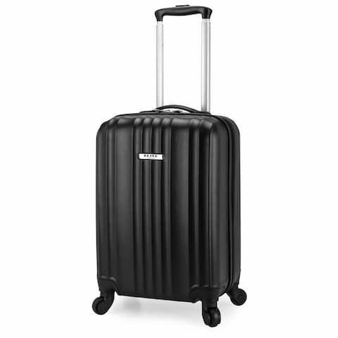 Fullerton Hardside Carry-On Spinner Luggage