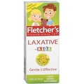 Fletcher's Laxative For Kids 3.50 oz - Thumbnail 0