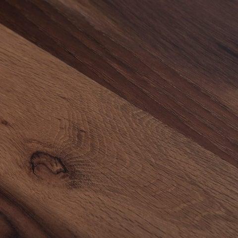 "Build Essentials BLVT-FA01020-G Natural Path Wood Imitating 6"" x 48"" Luxury Viny - N/A"