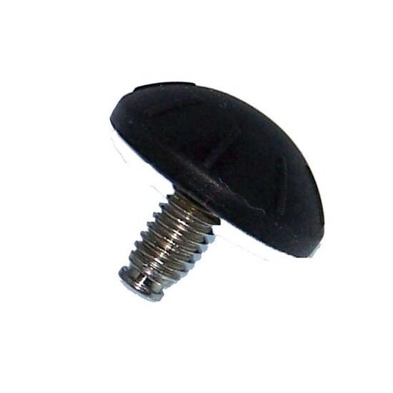 NEW OEM Epson Rear Foot Originally Shipped With EB-1770W, EB-1776W, EB-1761W