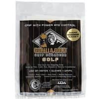 Proactive Sports DGG701 Gorilla Gold Grip Enhancer