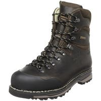 Zamberlan Men's 1030 Sella NW GT RR Hiking Boot