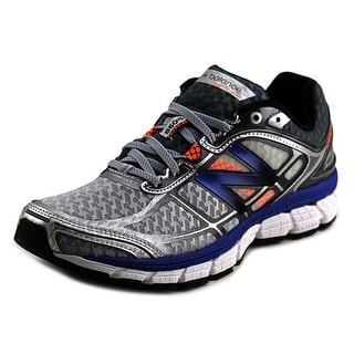 New Balance M860SB5 B Round Toe Synthetic Running Shoe