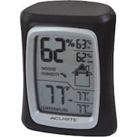 Acurite Home Comfort Monitor