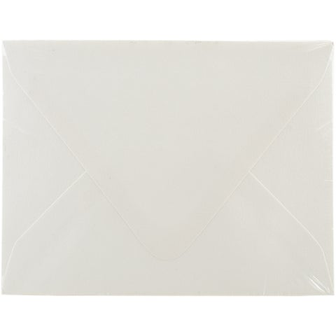 A2 Envelopes 50/Pkg-Natural