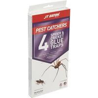 JT EATON Spider & Cricket Trap 844 Unit: EACH