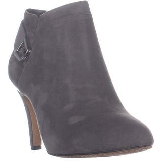 Grey Vince Camuto Shoes Shop Our Best Clothing Amp Shoes