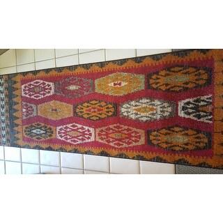Unique Loom Native Sedona Area Rug