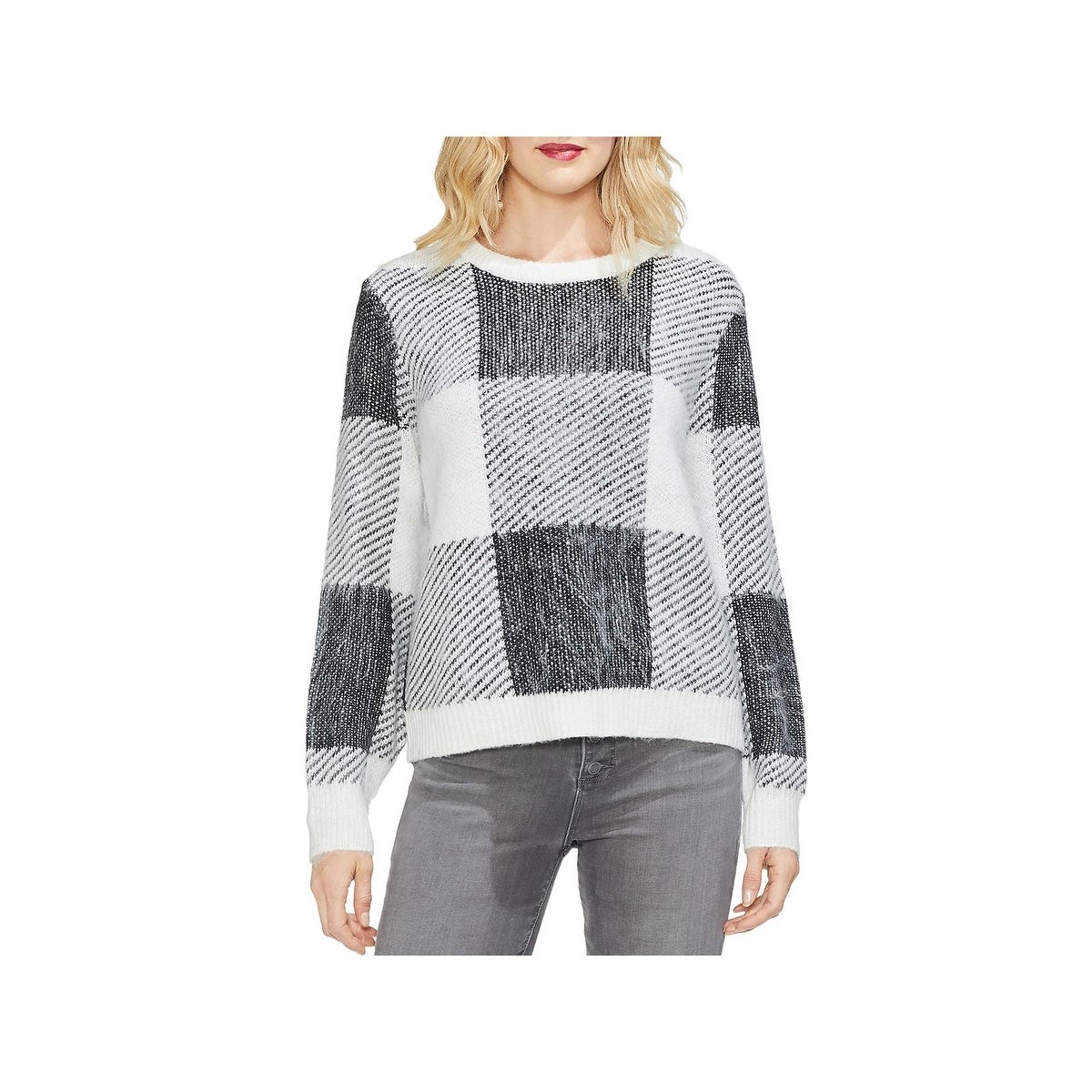 Clothing Deals Women's Vince Camuto Great SweatersFind PiTXuOZwk