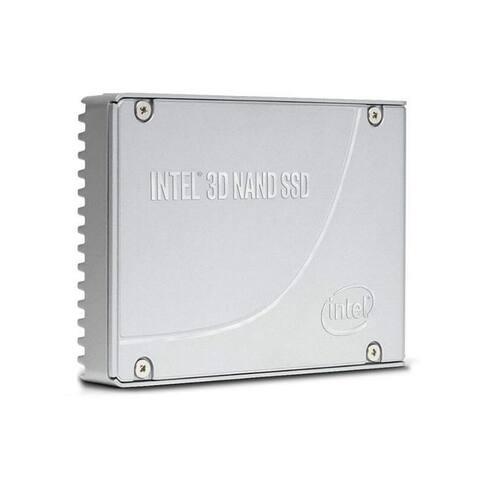 Intel Solid State Drive DC P4510 Series - SSDPE2KX020T801 2 TB Internal SSD