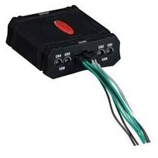 """""""Axxess AX-ALOC648 Axxess AX-ALOC648 Interface Adapter - Car Amplifier, Car Equalizer, Car Video Player, Car Audio Player"""""""
