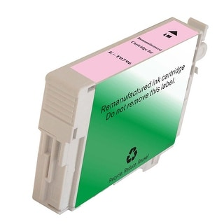 Replacement Ink For Epson T079620 / E-T0796