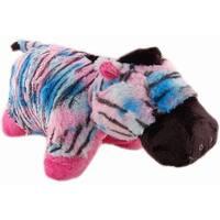 "My Pillow Pet Glow Pet 17"" Zebra - multi"