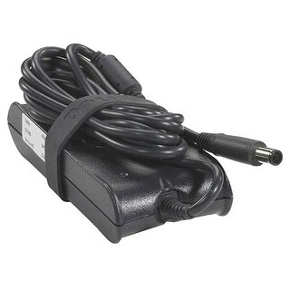 Dell 406-BBBB AC Adapter