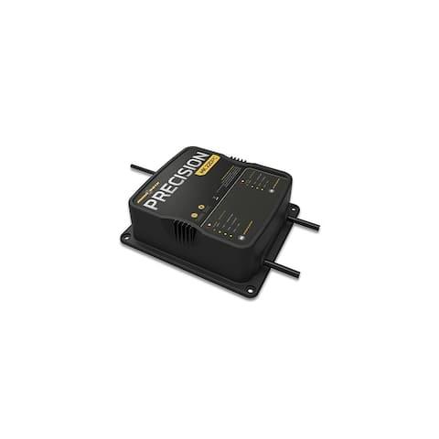 Minn Kota MK220PC Minn Kota MK220PC (2 Bank) On-Board Battery Charger