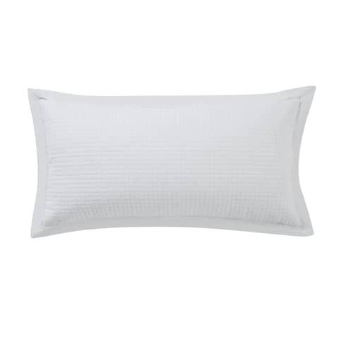 Charisma Bedford Bolster Decorative Pillow