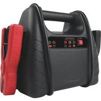 Schumacher Electric 600 Amp Jump Starter SJ1329 Unit: EACH