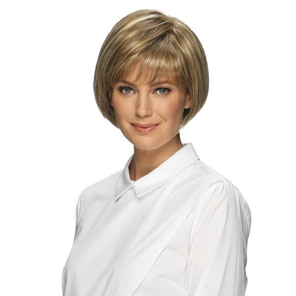 Ellen by Estetica Wigs