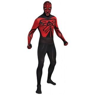 Star Wars 2nd Skin Full Body Suit