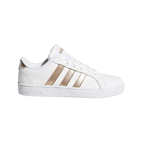 adidas sneakers baseline