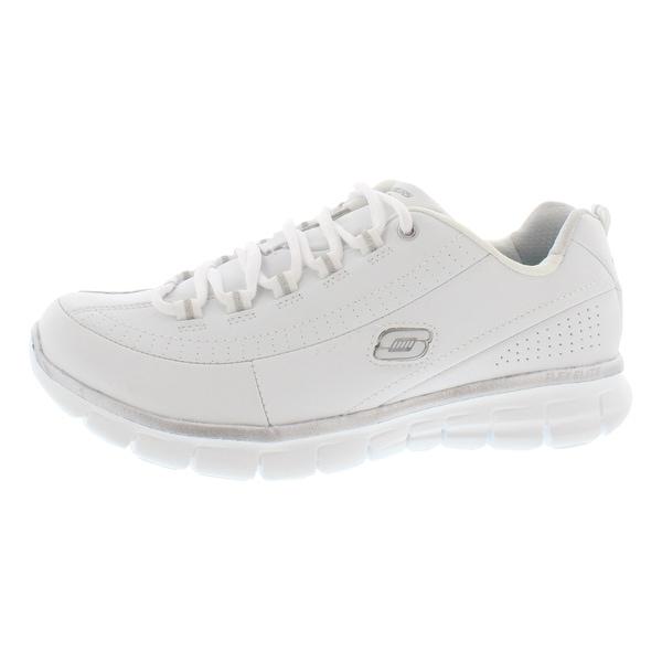 Skechers Elites Status Women's Shoes