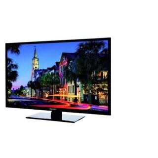 "Element ELST4017 40"" Full HD LED TV Refurbished"