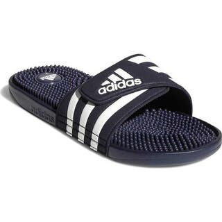 e294dd74b8a886 Buy Adidas Men s Sandals Online at Overstock