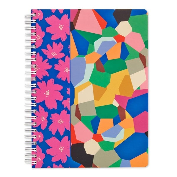 45af6d49c1 Shop Vera Bradley Mini Notebook Notebooks   Journals Floral Print ...