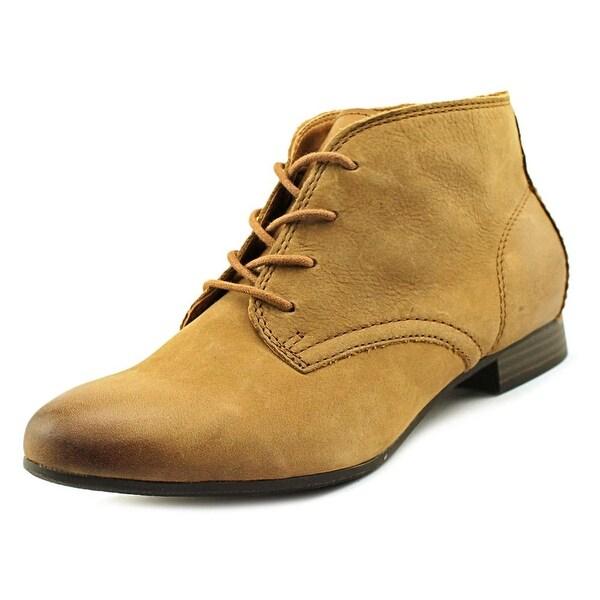 Aldo Terne-28 Women Brown Boots