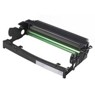 Dell CD1720DR Compatible Laser Series Black Drum Unit