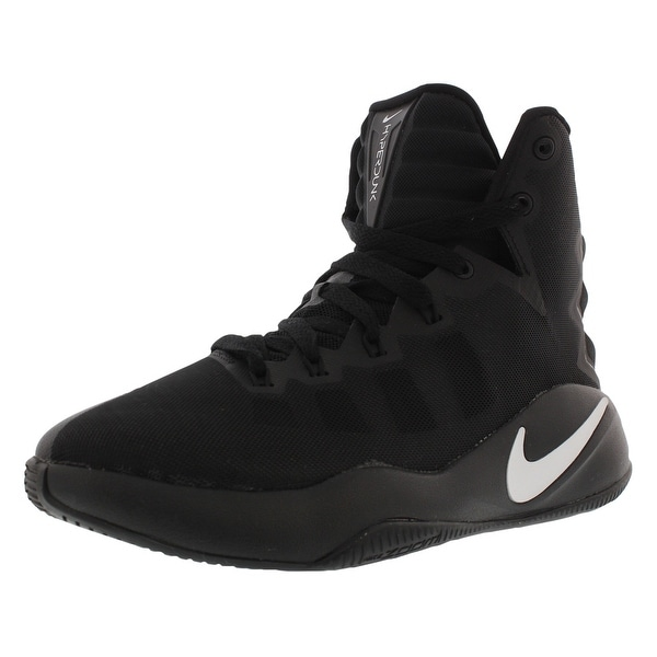 4b6d0fc2edb5 Shop Nike Hyperdunk 2016 (Gs) Junior s Shoes - 4.5 m us big kid ...