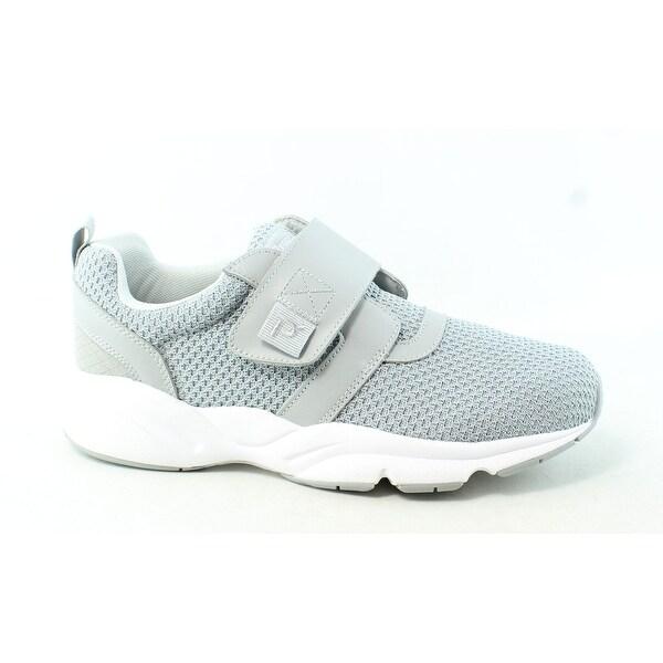 9511c401e20a Shop Propet Womens Stability X Grey Walking Shoes Size 8.5 (C
