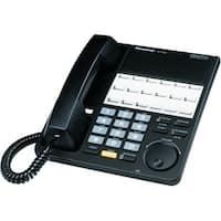 Refurbished Panasonic KX-T7420B-R Digital 12-Line Speakerphone