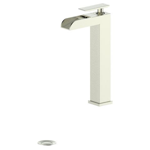 ZLINE Eagle Falls Bath Faucet (EAG-BF)