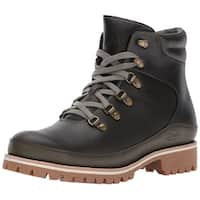 Chaco Women's Fields Backpacking Boot