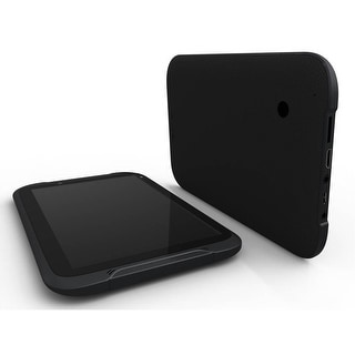 Intel Tablet Pc Cap15ecs7tb16 7Inch Android Z2460 1Gb Memory 16Gb Storage Wifi/Bluetooth Retail