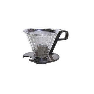 Primula PPOCD-6701 Seneca Pour-Over Coffee Brewer, 1 cup