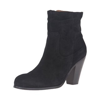 Corso Como Womens Harvest Ankle Boots Booties