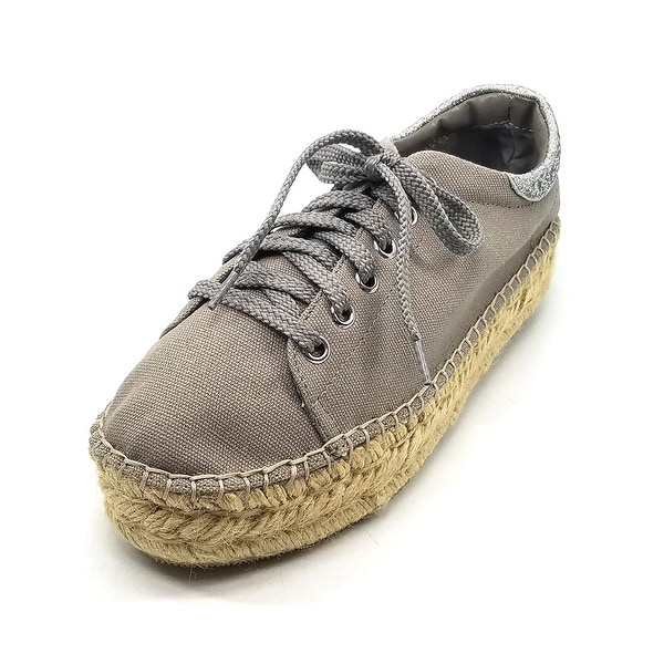 3b8673438c1 Shop Steve Madden Womens edmund Low Top Lace Up Fashion Sneakers ...