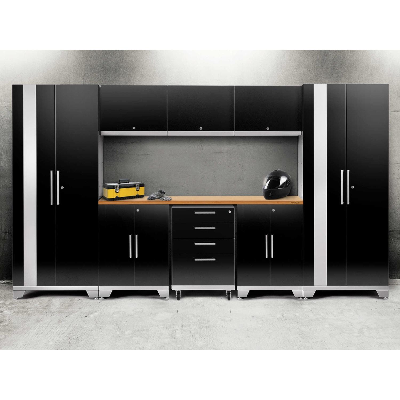 Buy Garage Storage Online At Overstock.com | Our Best Storage U0026  Organization Deals
