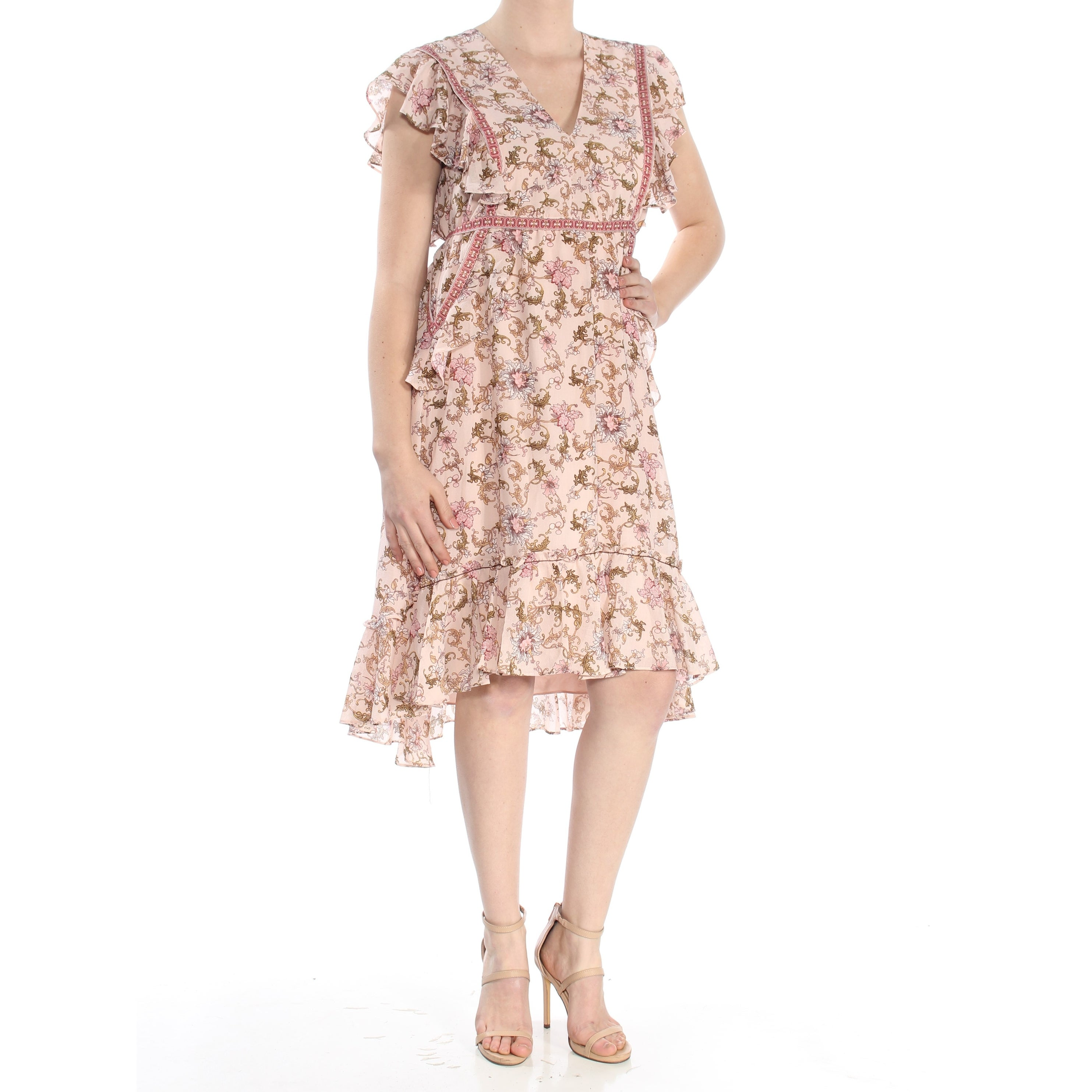 07806fcede Max Studio Dresses | Find Great Women's Clothing Deals Shopping at Overstock