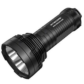 NITECORE TM16GT Tiny Monster 3600 Lumen Long Throw Flashlight