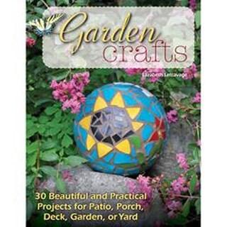 Garden Crafts - Stackpole Books