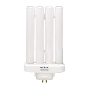 Sunlight Lamp 27 Watt Tube Bulb Free Shipping On Orders