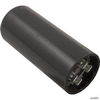 """Start Capacitor, 53-64 MFD, 230v, 1-7/16"""" x 3-3/8"""""""
