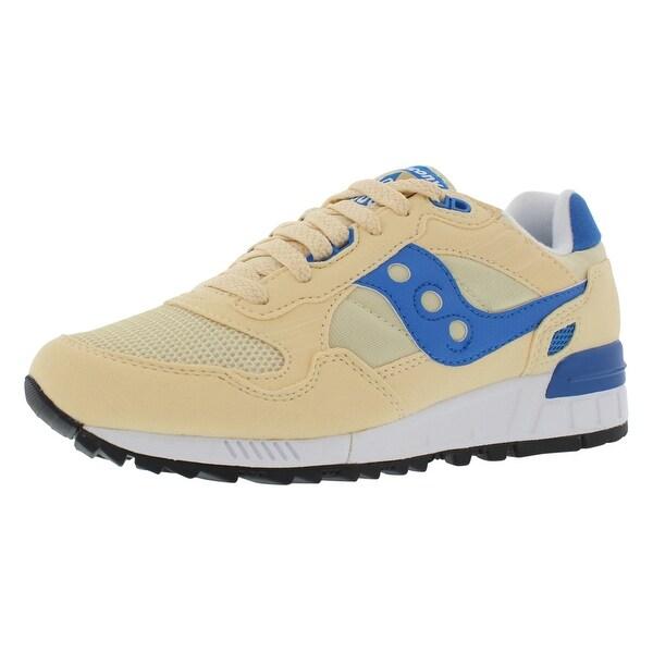 Saucony Shadow 5000 Running Women's Shoes