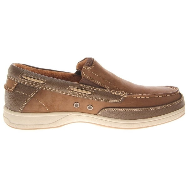 Boat Shoe - Overstock - 28068509