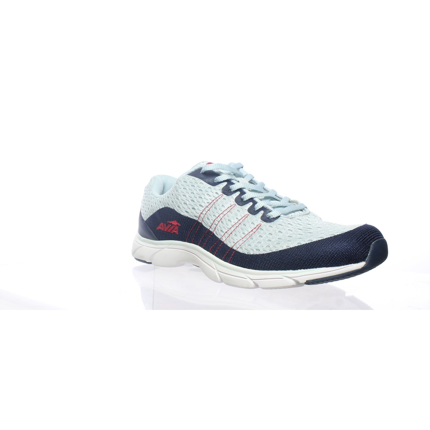 fda667f0d037 Buy Avia Women s Athletic Shoes Online at Overstock